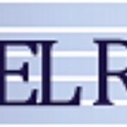 Travel Radio Logo