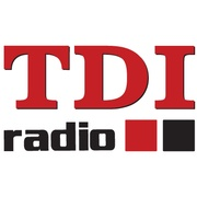 TDI Radio House Logo