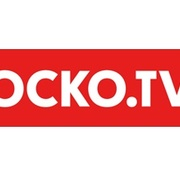Ocko TV Logo