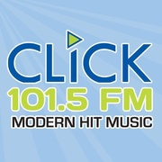 Kiss Country 101.7 - WKSW Logo