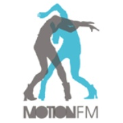 House Motion FM Logo