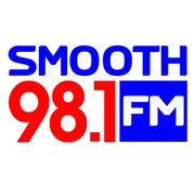 Smooth 98.1 Logo