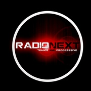 Radio Next Logo
