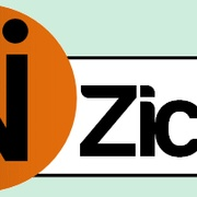 NZick POP ROCK Logo