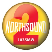 Northsound 2 Logo
