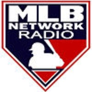 MLB Play-by-Play - XM 179 Logo