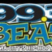 The Beat - WPBH Logo