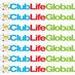 Club Life Global Logo
