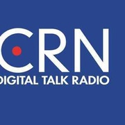 CRN Digital Talk 5 - CRN5 Logo