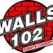 Walls 102 - WALS Logo