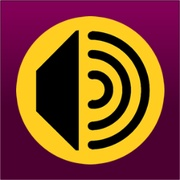 AccuRadio Celtic: Men Logo