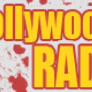 Bollywood Music Radio Logo