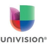 Univision Little Rock Logo