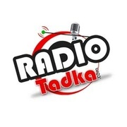 Radio Tadka Logo