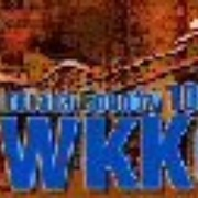 Indiana Country 101.5 - WKKG Logo