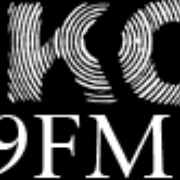 WKCR - Columbia University Logo