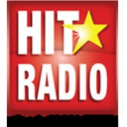 HIT RADIO 100p HITS Logo