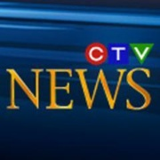 CTV Two Barrie Logo