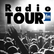 Radio Tour Logo
