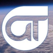 Global Trance Radio Logo