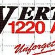 Unforgettable 1220 - WERT Logo