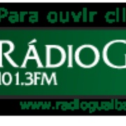 Radio Guaiba AM Logo