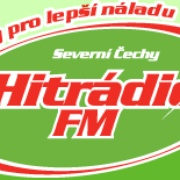 Radio Most Logo