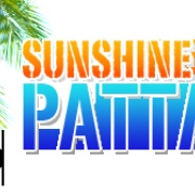 Sunshine Radio Logo