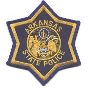 Northeast Arkansas Public Safety Logo