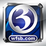 Channel 3 WFSB Logo