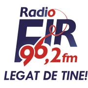 Radio Fir Logo