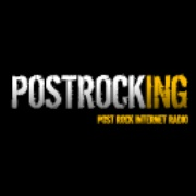 Post Rocking Logo