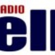 Radio Hello Logo