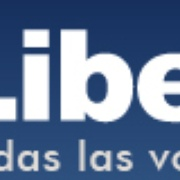 AM Libertad 1090 Logo