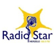 Radio Star Logo