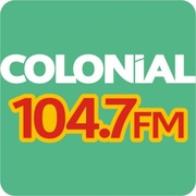Radio Colonial Logo
