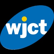 WJCT Radio Reading Service Logo