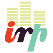 iradiophilly   Hang Logo