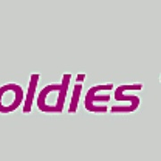 Goldies Time Logo