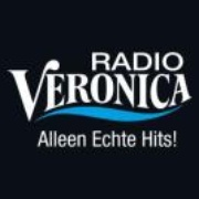Radio Veronica Logo