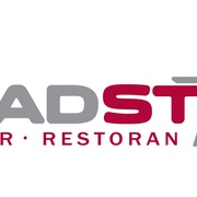 Roadstar Radio Logo