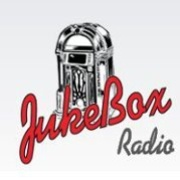 Athens Jukebox Radio Logo