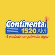 Raido Continental Logo