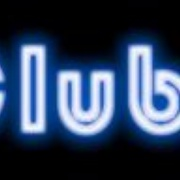 NightClub Radio Logo