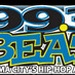 The Beat - WPBH Logo