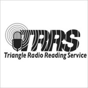 Triangle Radio Reading Service - TRRS Logo