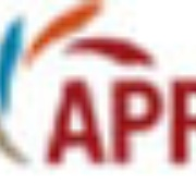 APR HD2 915 Logo