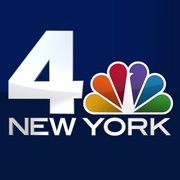 NBC 4 New York Logo