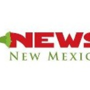 News New Mexico Logo