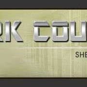 Stark County Public Safety Logo